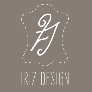 Iriz Design